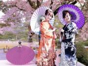 Ngành ngôn ngữ Nhật (Tiếng Nhật) là gì? học những gì, ra...